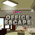 Knf Office Escape