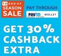 trendin-paytm-30-cashback-banner