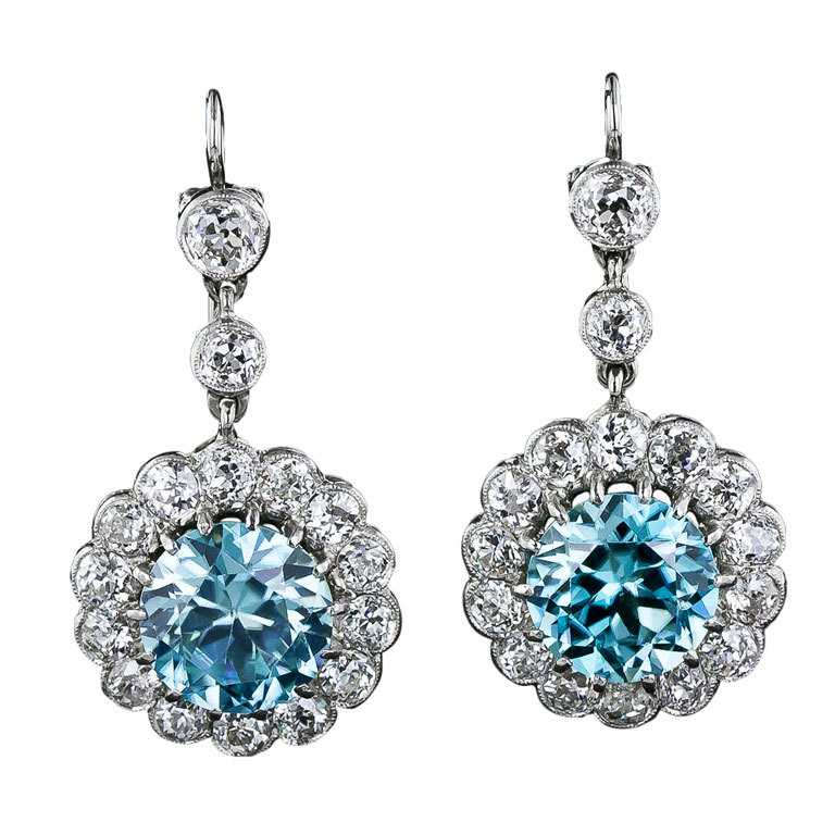Most Beautiful Earrings designs.