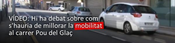 http://www.olot.tv/noticies/comerciants-empresaris-carrer-pou-glac-dolot-creuen-necessari-millorar-mobilitat-pero-divergeixen-shauria/
