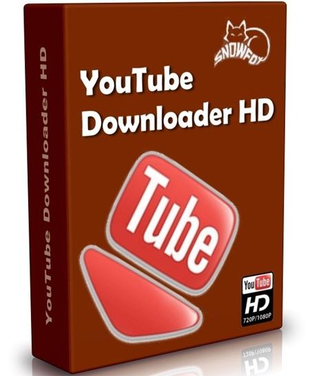 youtube downloader hd تحميل برنامج