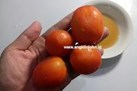 Membuat Jus Tomat Yang Enak Di Minum Dan Menyehatkan