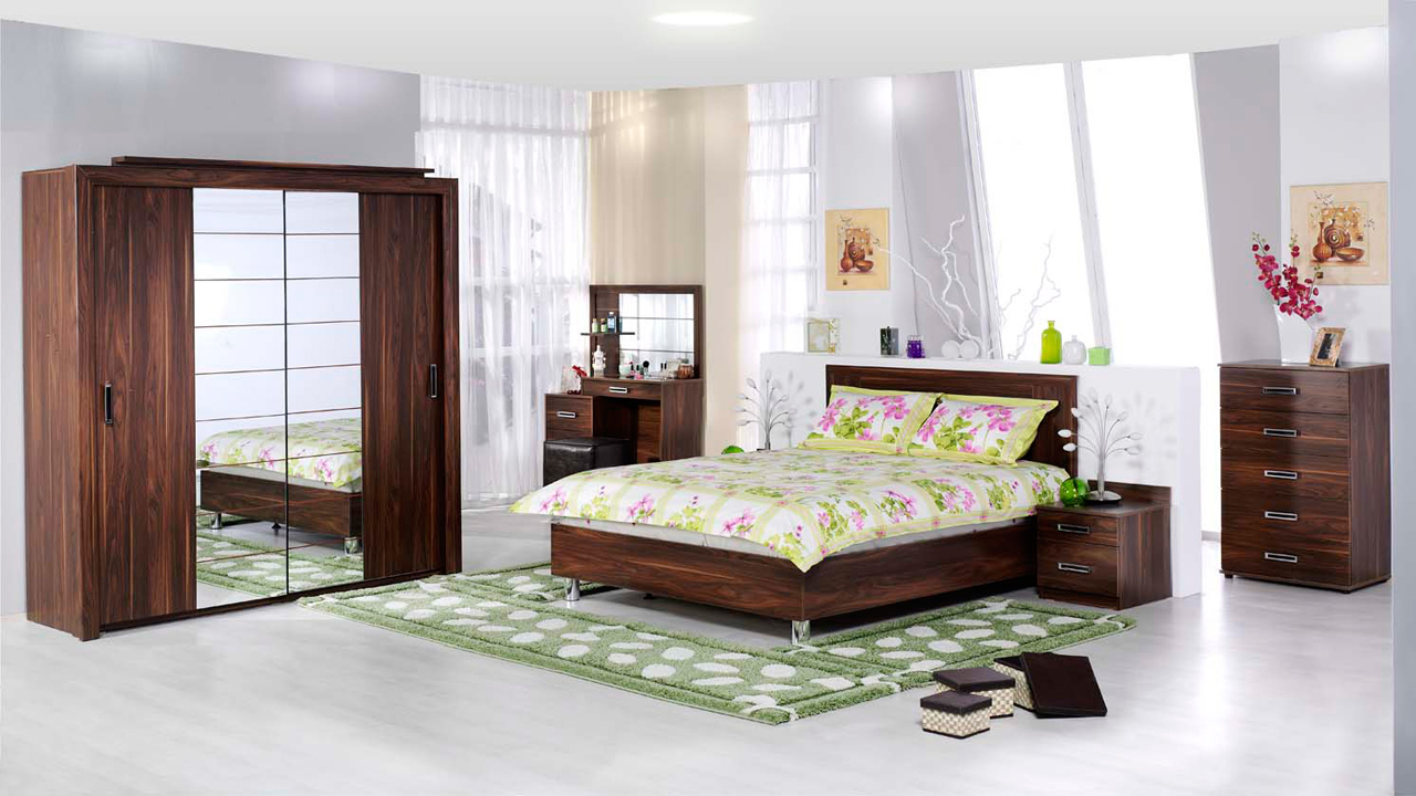 Bedroom Furniture Sets 2013 modern 2013 bedroom furniture | dream house experience