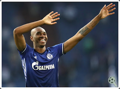 Naldo Schalke 04