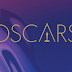 Os indicados para a cerimônia do Oscar 2019