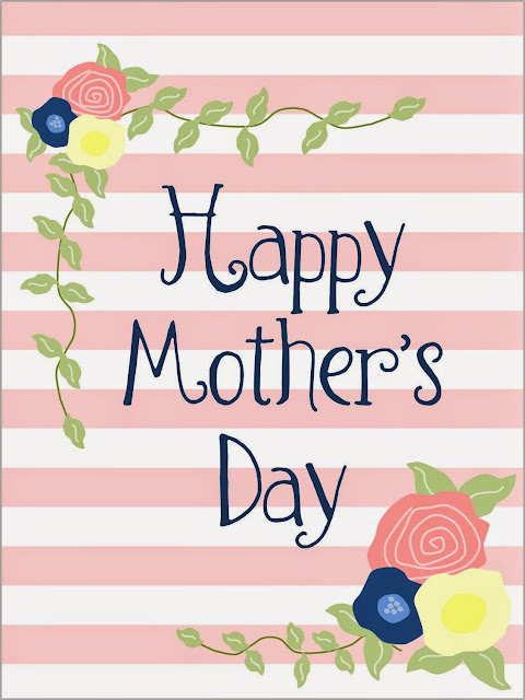 free printables, mother's day ideas, mother's day printables