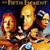 รีวิวหนัง The Fifth Element(1997)