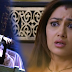 Kumkum Bhagya 5th March 2019 Written Episode Update: Abhi takes help of Media, while Pragya seeks King's help