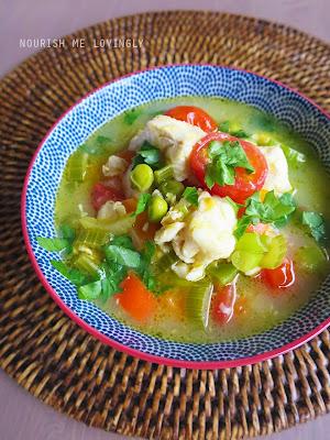 moqueca_coconut_fish_soup