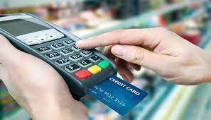 Cartão de crédito o vilão das dívidas