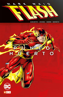https://nuevavalquirias.com/flash-de-mark-waid-comic.html