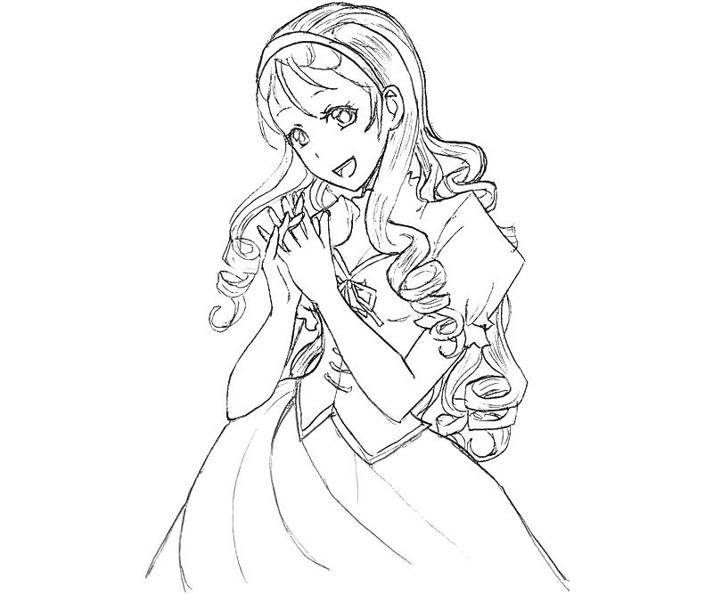 gamecube harvest moon coloring pages - photo #39
