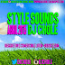Style Sounds Abril 2015 (Dj Chole)