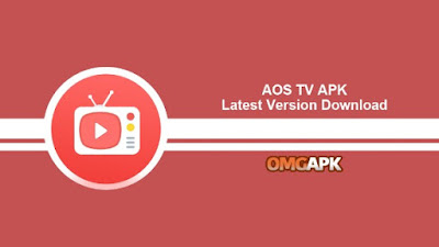 Aos Tv Apk For Android 2019 Latest App Free Download Approm Org Mod Free Full Download Unlimited Money Gold Unlocked All Cheats Hack Latest Version
