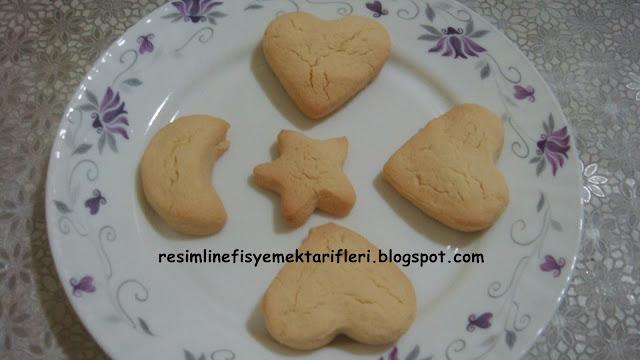 misir-nisastali-kakaolu-kurabiye