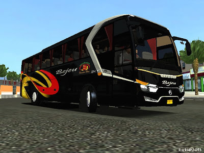 free download mod bus indonesia ets2 mod - coldcasini