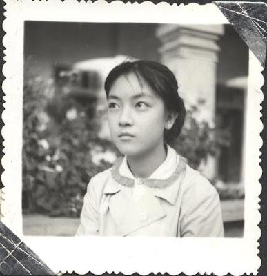Jennifer's Photo Stories (20)曾铮的图片故事(20)