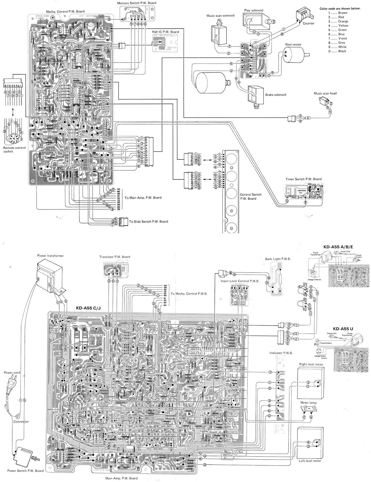 alpine ina w900 wiring diagram wiring diagram todays rh 3 18 10 1813weddingbarn com alpine ina [ 1231 x 1600 Pixel ]