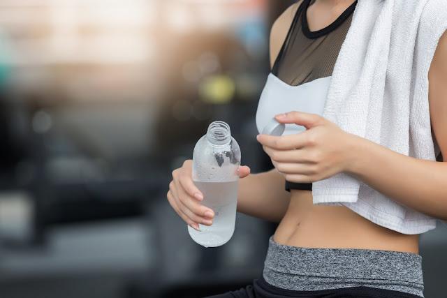 consejos para perder peso rapido