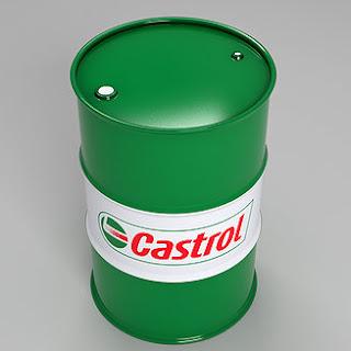 Castrol, Distributor Oli Castrol, Distributor Oli Industri, Jual Oli Industri  Castrol, Produk Castrol, Pusat Pelumas Industri Castrol,
