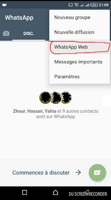 تحميل برنامج واتس WhatsApp 0.3.3328.0 WhatsApp-Android.png