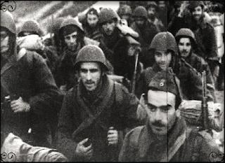 3 Mαρτίου 1913: Ο Ελληνικός Στρατός απελευθερώνει το Αργυρόκαστρο και το Δέλβινο στους Βαλκανικούς Πολέμους