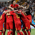 Belgium Breaks Japanese Hearts | Fifa World Cup 2018