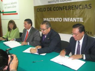 Comunicación Social Del Gobierno De Jalisco Firma