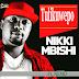 Download New Audio : Nikki Mbishi Ft. Nemo - Tulikuwepo { Official Audio }