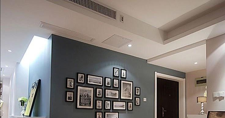 Artwall and co vente tableau design d coration maison - Decorer un grand pan de mur ...