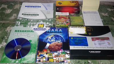 cara-menjadi-distributor/agen-resmi-pt-nasa