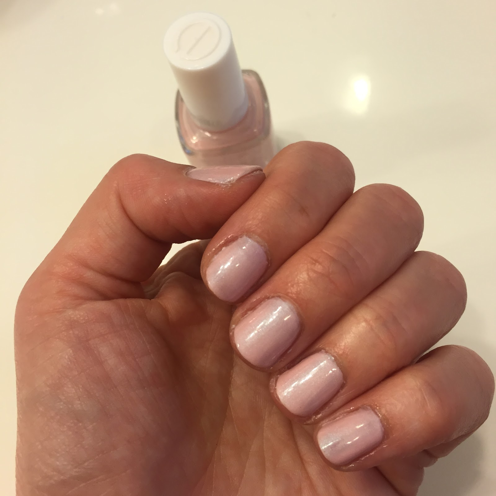 Essie Nail Polish Just Stitched – Papillon Day Spa