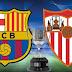 Hasil Pertandingan Sevilla vs Barcelona: Skor Akhir 1-2 !