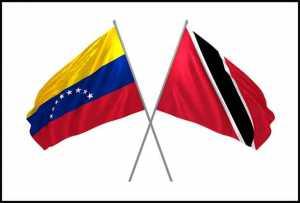 Trinidad y Tobago y Venezuela reanudarán conversaciones sobre suministro gas