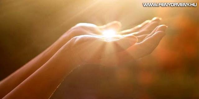 Gyógyító meditációk: Öngyógyítás /gyakorlat/