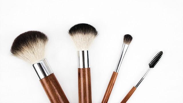 trik make up