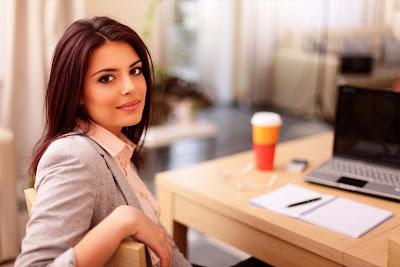 Cara Terbaik Agar Tetap Sehat Untuk Wanita Karir adalah artikel dari informasi, kesehatan, cara agar tetap sehat, wanita karir, iwanrj.com, kecantikan, cara sehat, lifestyle,