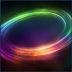 Universe Vod Kodi Addon - Universe Repo