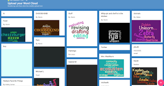 How To Use Padlet For Collaborating Digitally In The Classroom