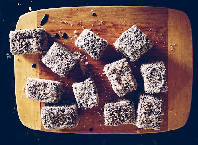 low fodmap, gluten free, fructose free, healthy