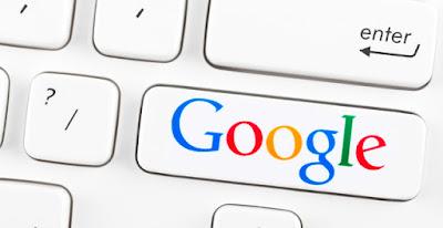 Los algoritmos de Google en 2015 y 2016 (II)