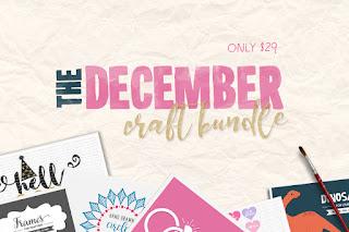 http://craftbundles.com/craft-bundles/december-craft-bundle/