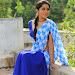 Rashmi Goutham sizzling pics-mini-thumb-4