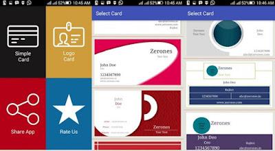 aplikasi untuk membuat kartu nama di komputer buat kartu nama sendiri aplikasi membuat kartu nama online aplikasi pembuat kartu nama free aplikasi kartu nama pc software kartu nama full version cara membuat id card di hp android aplikasi untuk menyimpan kartu nama