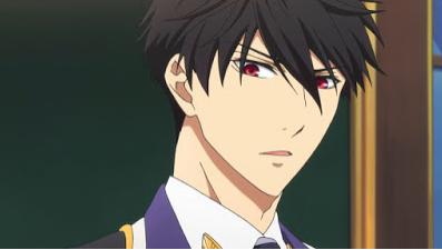 Download Anime Magic-Kyun! Renaissance Episode 2 Subtitle Indonesia