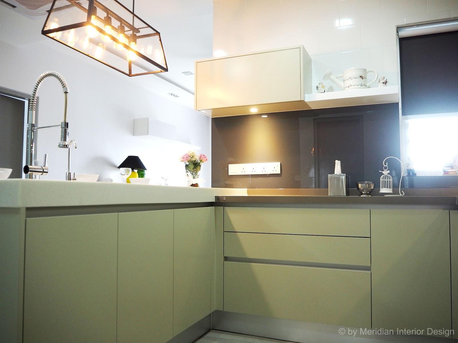 Signature Kitchen Cabinets Signature Kitchen Cabinets Price