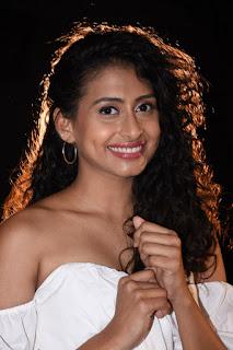 nitya naresh at operation gold fish teaser launch 5