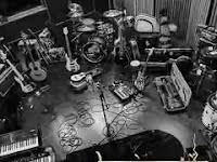Kerispatih Album Delapan Acoustic Live