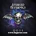 Download Lagu Avenged Sevenfold Full Album Mp3 Terbaik Lengkap Lama dan Baru Terpopuler Rar | Lagurar