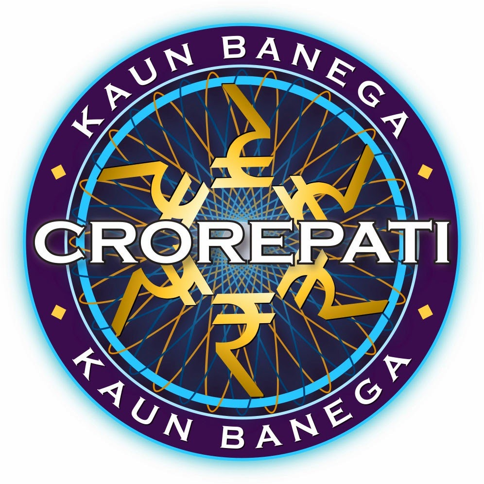 best reality show , kbc7 best ever